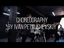 IVAN PETRUSHEVSKIY 14.04.2018 Level - Bet you want