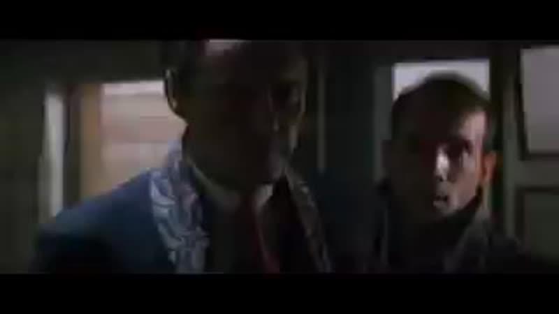 Деннис Хоппер и Кристофер Уокен эпизод ь' 1993 240p mp4