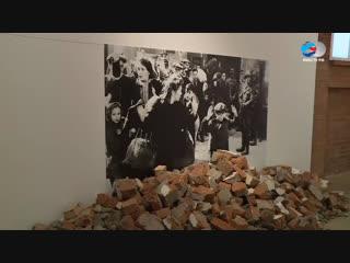 Председатель Совета Федерации посетила Еврейский музей и центр толерантности в Москве