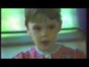 Информационный фильм про Сарапул и Сарапульский радиозавод