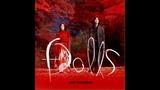 Mad - Joe Hisaishi (Dolls Soundtrack)