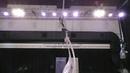 Софья Николаева - Catwalk Dance Fest [pole dance, aerial] 30.04.18.