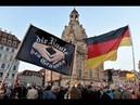 Nach Frankreich, jetzt auch Proteste in Belgien und Deutschland