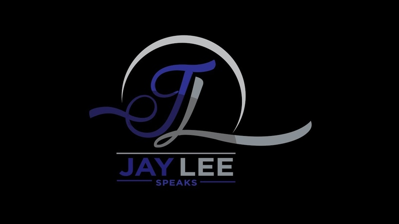 Monday Motivational Power Talk with Jay Hunter-Lee