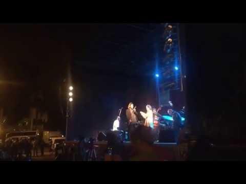 Concerto Salvador Sobral @ Casino Estoril (1/4)