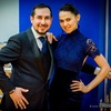 TANGO Events Elvira Lambo & Sebastian Alzogaray