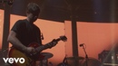 Kings Of Leon - Use Somebody (Live from iTunes Festival, London, 2013)