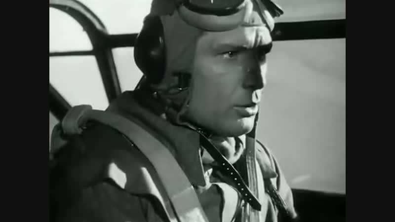 Die große Liebe (1942)