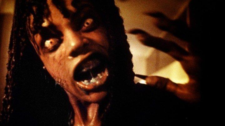 Демоны HD(ужасы)1985 (18)