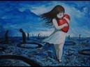 Психологическая травма, влияние на личные взаимоотношения в дальнейшей жизни, Часть 1 последствия
