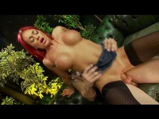 bald-pussy-pounding-bluebird-films