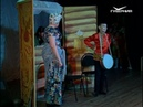 """В Самаре с участием """"солнечных"""" детей прошел фестиваль искусств Sun Art"""