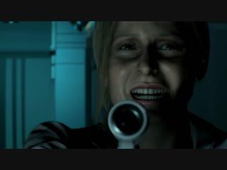 Resident Evil 2 Launch Trailer PS4