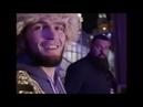 За кулисами боя UFC 229 Хабиб vs Конор.