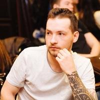 Илья Гогузев