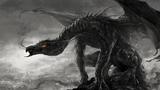 Астропрогноз на 2019 год для людей рождённых в год Дракона