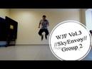 WJF Vol.3SkyEnvoyGroup2