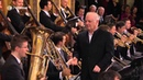 ▶ 2014 Vienna New Years Johann Strauss, Radetzky March Daniel Barenboim