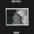 Metric альбом Risk
