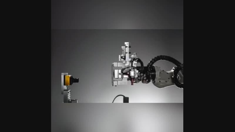 Автоматический разбор iPhone fdnjvfnbxtcrbq hfp,jh iphone