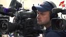 Долги по зарплате международные конвенции и бюджет Н В Коломейцев и В С Шурчанов выступили перед журналистами в Госдуме
