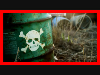 Украина готова взорвать в центре Мариуполя ёмкости с отравляющим веществом