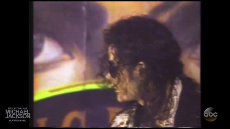The.Last.Days.of.Michael.Jackson.2018.P.HDTVRip.14OOMB_KOSHARA