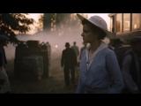 Закат / Sunset - фрагмент из фильма (2018)