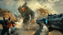 RAGE 2 - Apocalypse Video Game HD [PS4/Xbox One/PC]. EPLAY