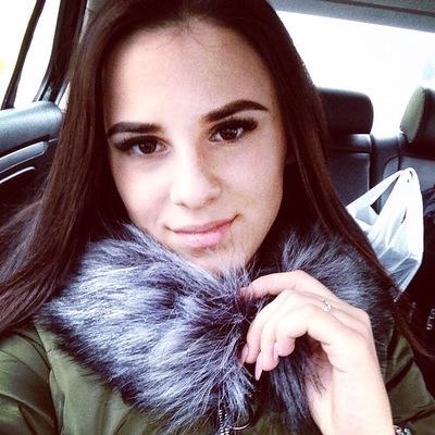 Маргарита Ваденина