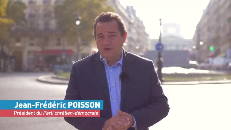Les Amoureux de la France