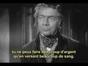 Film: Die Rothschilds - Entstehung einer Dynastie (1940)