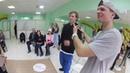 СТИМУЛЯТОР 12   НАГРАЖДЕНИЕ   Школа танца Нижний Новгород SERIOUS DANCE SCHOOL