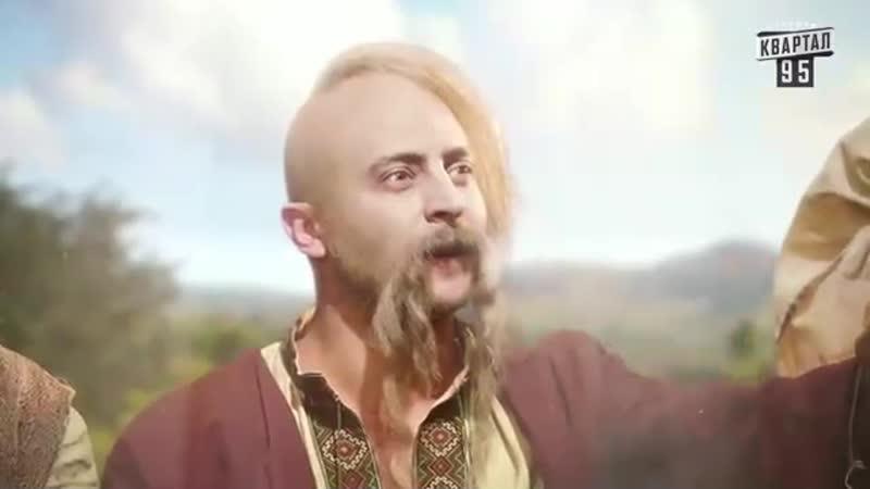 Зеленский посетил границу с Крымом и дал распоряжение...