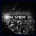 2019 dj denver 23 - Per Aspera Ad Astra