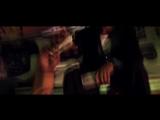 2Pac, Method Man, Redman DMX - Tear It Off (2017)