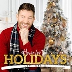 Levi Kreis альбом Home for the Holidays