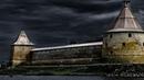 Из-за чего заключенные Шлиссельбургской крепости выходили помолодевшими