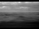 1947 - The Sea of Grass