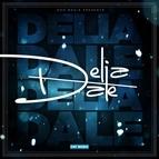 Delia альбом Dale