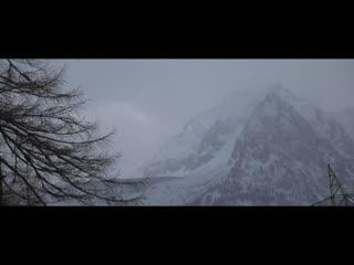 """Ludovico Einaudi _""""Seven Days Walking_"""" EPK - ENG"""