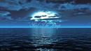 Atmospheric Deep House Mix 019 • Deepness • Grau DJ