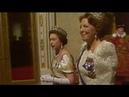 Staatsbezoek Groot-Brittannië (1982)