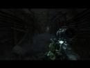 METRO: LAST LIGHT ➤ ШАНС НА ИСКУПЛЕНИЕ #4