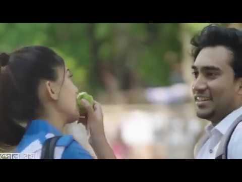 Pashto New Songs 2018 Na Makawa Na Kana Pashto HD Dubbing Songs Pashto New Romantic Songs 2018