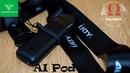 IJOY AI Pod Starter Kit from heavengifts | На веревочке