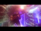 Impellitteri - Symptom Of The Universe (Black Sabbath Cover)