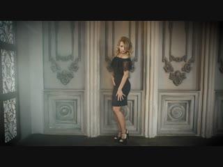 Sideleva Irina | Strip choreo | Marilyn Monroe