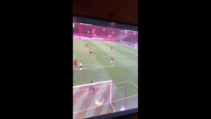 Bayern Munch - Porto 30