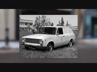 Самый дорогой седан на батарейках - 16 млн рублей за Тесла Модел S!